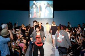 stylex2012_runway_001