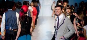 digital fashion trade shows
