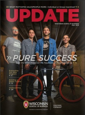update-fall2014-cover